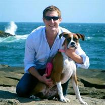 Kevin Patrick Donnelly