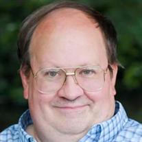 Richard Q. Kahler
