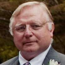 Stephen Herbert Chambers