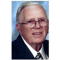 Isaac Branson Stafford, Jr.