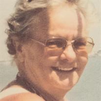 Joyce Ann Toalson