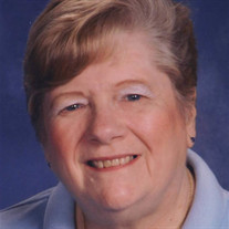 Diane Marie Stults