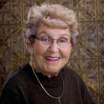 Eileen  D. Schommer