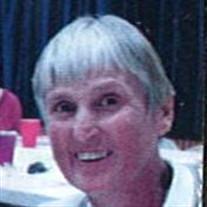 Pat Pachlhofer