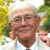 Lloyd L.  Wilkinson