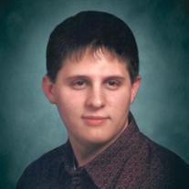 Erik Allen Dougherty