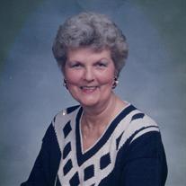 Juanita K. Teems