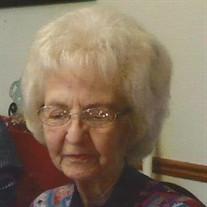 Mrs.  Loucille Fielder