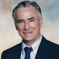 Emile Joseph DeLaneuville,, Sr.