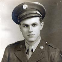 Kenneth H. Pheanis
