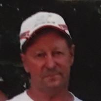 Leonard Elmer Christopherson