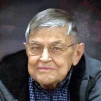 Don G. Allen