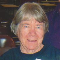 Helen T. Merklein
