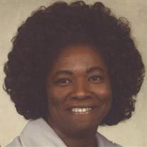 Alice  M.  Jackson