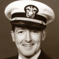 L.C. Goodman
