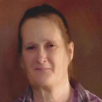 Theresa A. Schieber