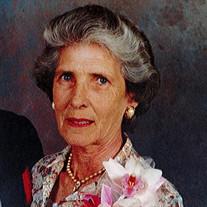 Irene J. Kuhn