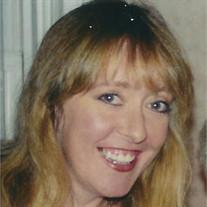 Heidi  Ferriero Fairchild