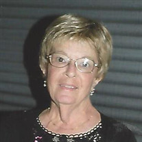 Valerie Bruno