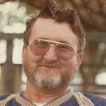 Donald C Robinett