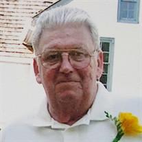 Charles  Harold Rattmann, Jr.