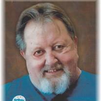 Lyle W. Beckman, Sr.
