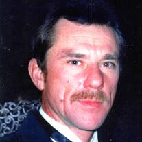 Mr.  Anatoli Wojtyna