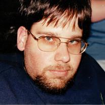 Lee M. Kobzowicz