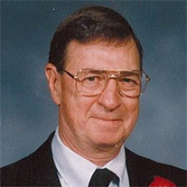 Gary N. Wildman