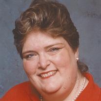 Jane A. Stanley
