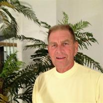 Sylvester Richard Bruggeman