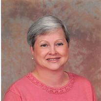 Ms. Shawnee Allen