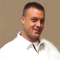 Tyler W. McCormick