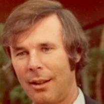 Gary Kent Everist