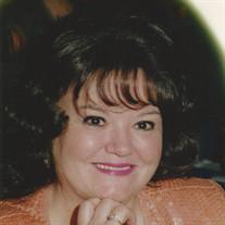 Bernice T. Clark