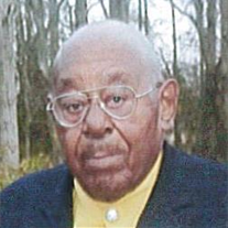 Mr.  Charles W. Miller