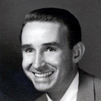 Hubbard Cozart Turner, Jr.