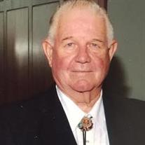 R.M. Weaver