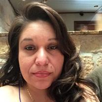 Blanca Sanchez blanca teresita sanchez obituary - visitation & funeral information