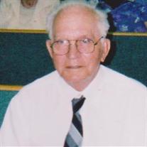 Orville S. Thompson