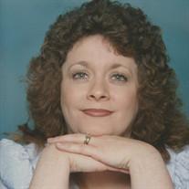 Deborah Lynn Haddix