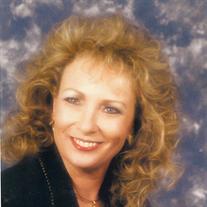 "Dolores ""Dedi"" <b>Kay Howell</b> - Dolores-Howell-1463486688"