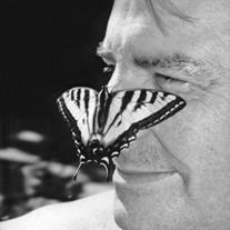 Dennis E. L. Catrell