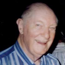Oswald S. Lowsley