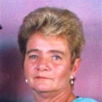 Mrs. Sharon Lee Bullock