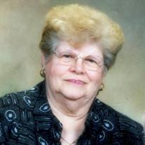 Lois Diauto