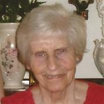 Tamara  Junak