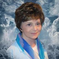 Elaine Allen