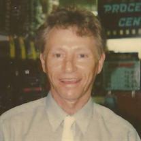 SHERMAN L. JENNINGS