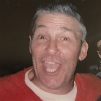 Edward J. Radil, Jr